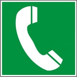 Noodtelefoon