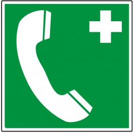 Noodtelefoon +